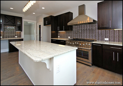 types of kitchen backsplashes guide to kitchen backsplash preformed laminate countertops without backsplash home