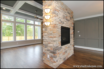 top 2014 new home design trends - New Home Design Trends