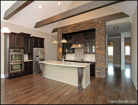Custom Home Building And Design Blog Home Building Tips 2014 Home Design