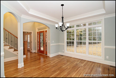 14 Trey Ceiling Designs For 2014 Trey Ceiling Photos And