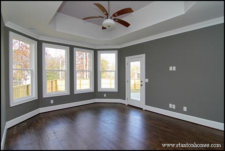 Custom Home Building And Design Blog Tips