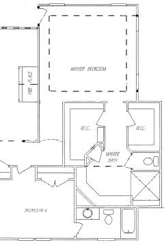 Small Bathroom Remodel No Tub bathroom tub with no plan bathroom with small shower ~ home plan
