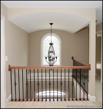 Types Of Ceilings Photos Of Ceiling Styles