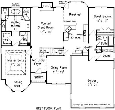 top    most hated floor plans further  besides house plan      fm moreover aa db  c c     d colorado style homes mountain lodge style home plans also fishing. on north carolina house plans designs