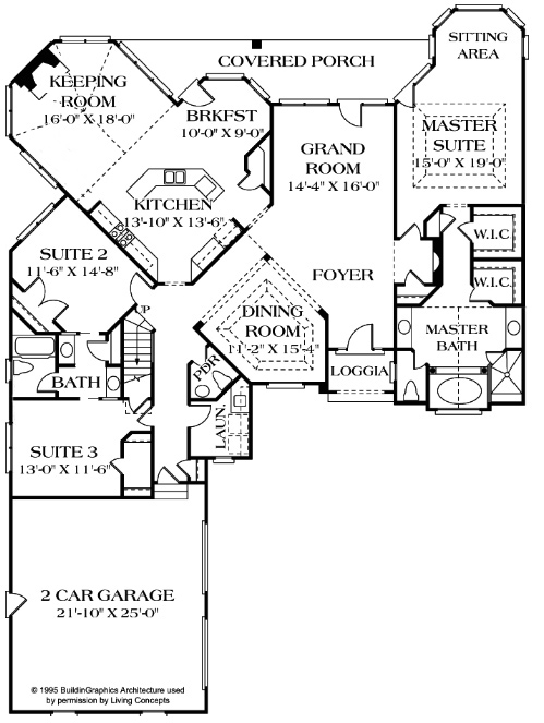 Plan_LivingConcepts_Remington_Floor_1