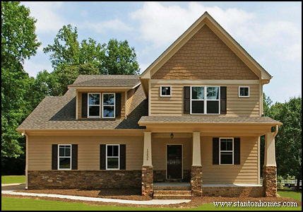 Bois moreover Raising Roof Dormers as well 367254544586358961 moreover Otherproducts in addition Front Porch Design Ideas 12 Small Front Porches. on front door portico designs