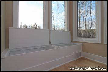 Perfect Home Building Tips   Stanton Homes