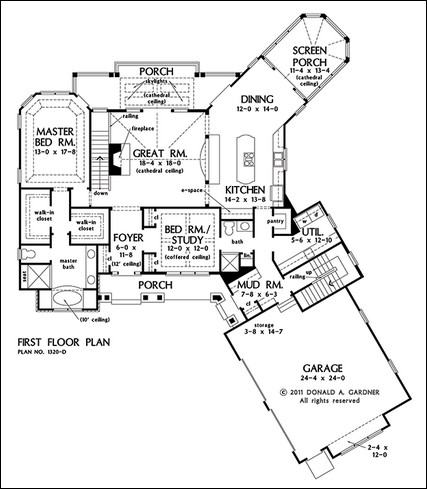 island house plans. island. home plan and house design ideas