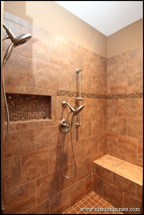Handicap bathroom fixtures - Custom Home Building And Design Blog Home Building Tips Raleigh