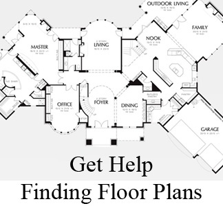 Why Do Smaller Homes Cost More Per Square Foot Top 12 Reasons moreover Model 1 further 126311964529586084 as well Lauren moreover  on sawyer house plans