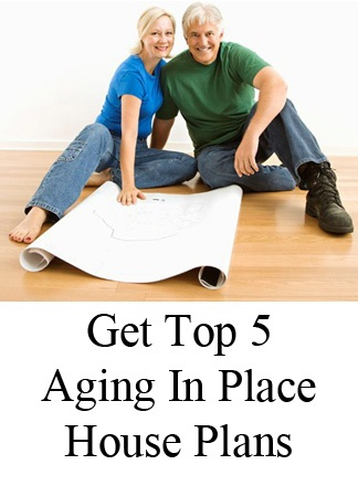 GetTop5AgingInPlace-1.jpg