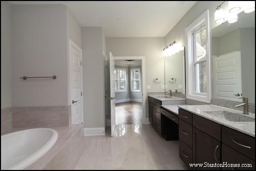 best gray paint colors for bathroom walls rh activerain com bathroom paint colors with gray tile Light Gray Bathroom Paint Color