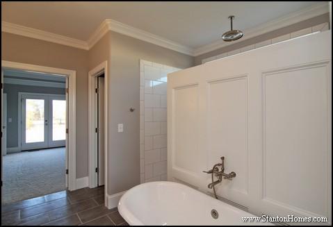 best gray paint colors for bathroom walls rh activerain com Purple Grey Paint Color Bathroom Gray Paint Colors for Kitchens
