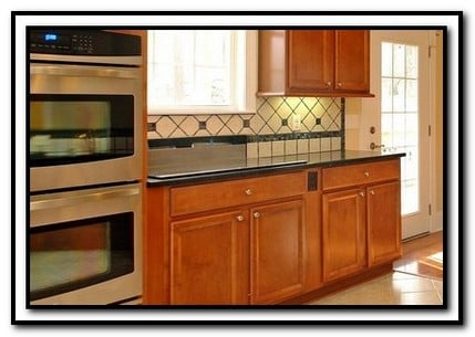Kitchen Tile Photos | Kitchen Tile Ideas for Backsplashes