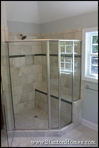 Universal Design Bathrooms on Does It Cost To Include Granite Counter Tops In The Master Bathroom