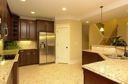 kitchen design with corner pantry top 5 corner pantry floor plans with pictures raleigh 865