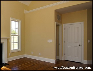 Top 5 New Home Door Styles | Types of Interior Doors