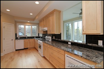 2014 Kitchen Appliances | White, Black, or Stainless Steel?