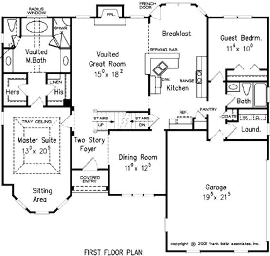 First Time Home Buyer Trends | House Designs for First Time Homebuyers