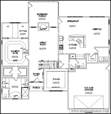 game room floor plans 11 floor plans that say come for the custom 17842
