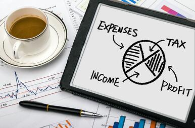 Why introduce a finance option to your customers?
