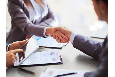5 reasons to offer finance to your customers