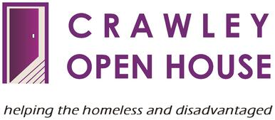 Join Halo in supporting Crawley Open House to prevent cuts to homeless services