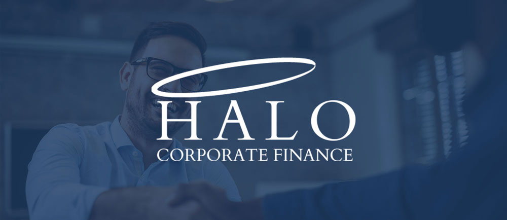 Halo appoints Stephen Bassett as Non-Executive Director