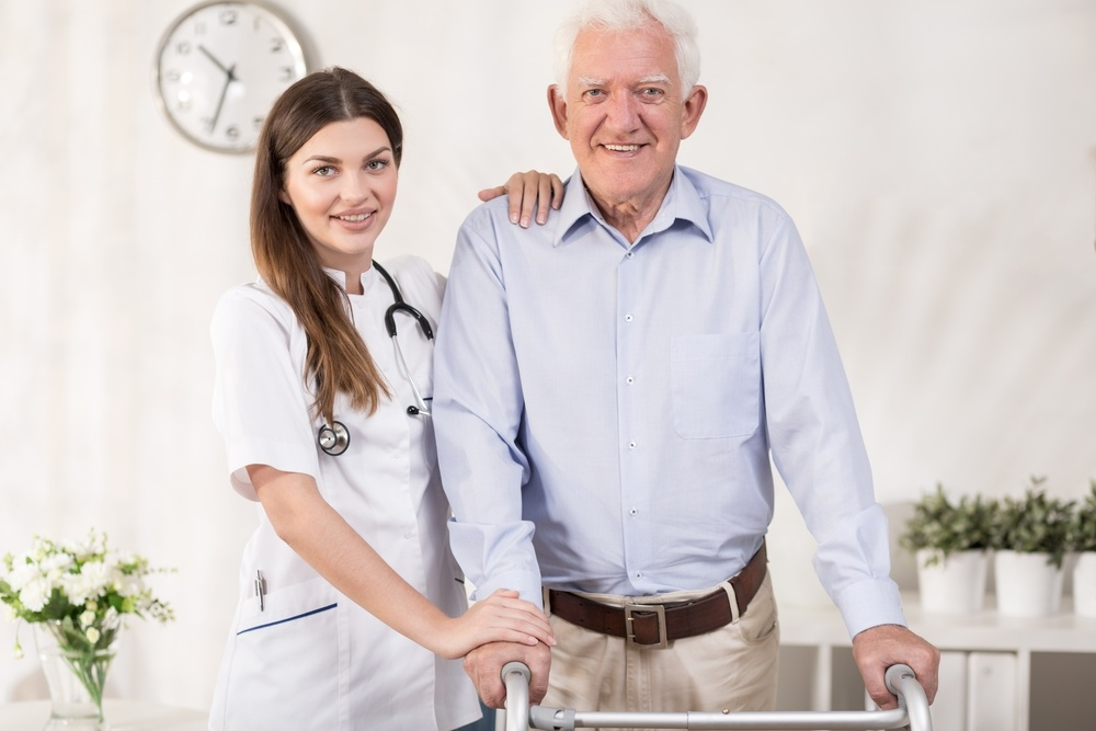 Nurse Care Management: A Proven System to Improve Health Outcomes