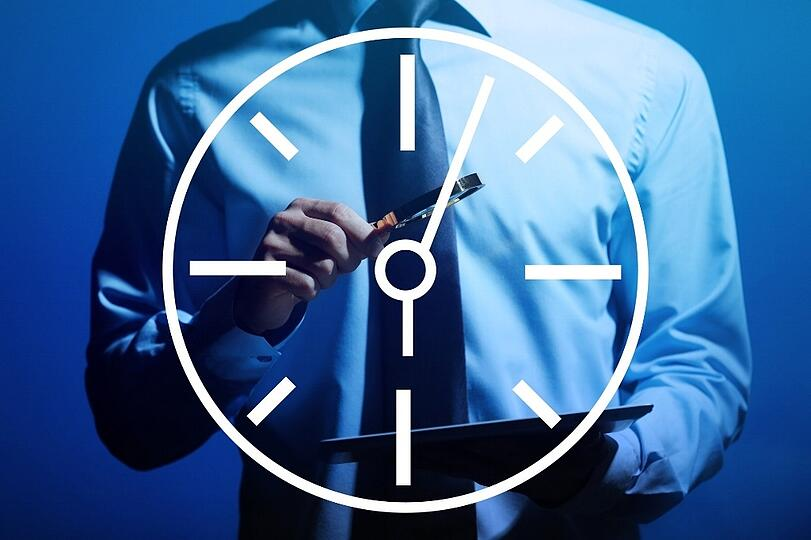 5 Reasons Why a Systems Integrator Should Work With ATS