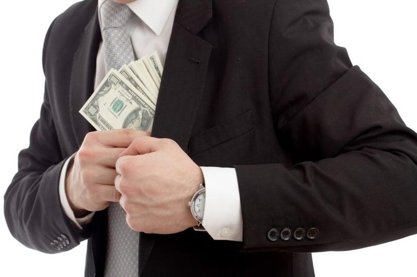 6 Best practices for avoiding payroll fraud