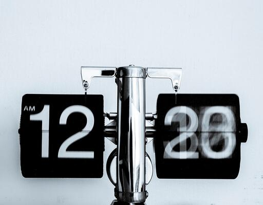 6 Ideas for Implementing a Time and Attendance Policy