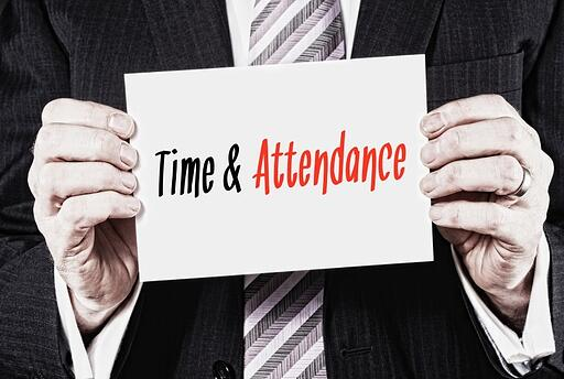 Time and Attendance Strategies for Your Manufacturing Workforce