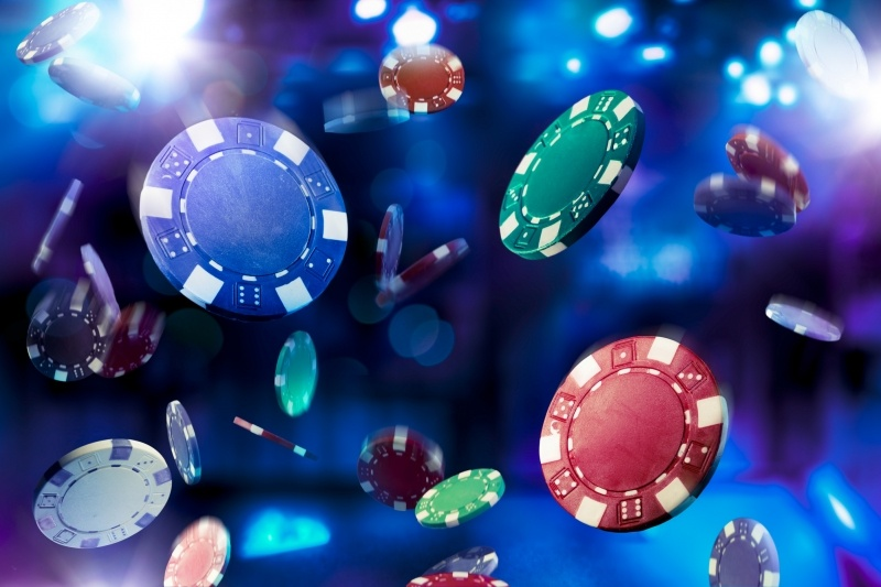 What You Need to Know About Tracking Casino Tips