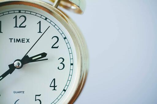 The Best Employee Time Clock Features for Your Business
