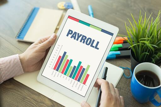 Top 4 Challenges of Handling Multi-State Payroll Compliance