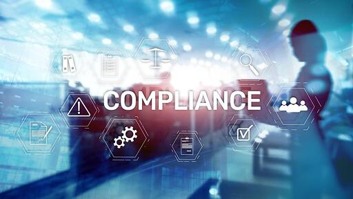 What you need to know about multi-state compliance