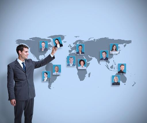 How to Prepare for Global Hiring