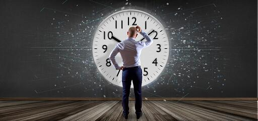 Expert Advice: On Premise vs Cloud Based Time Clocks