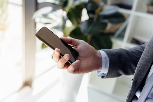 Should I Use a Mobile App to Track Time and Attendance?