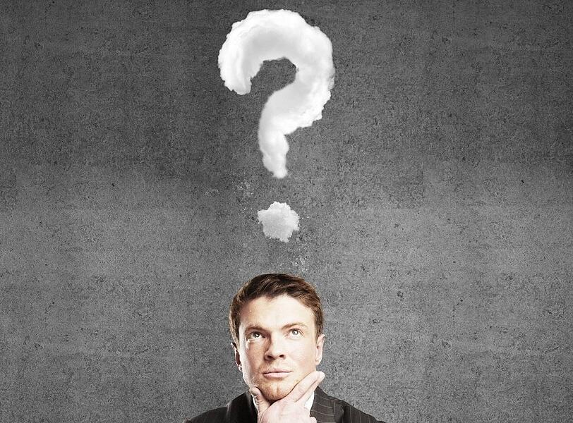 what should you be asking your potential time clock partner