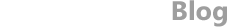 Logo - Storecheck