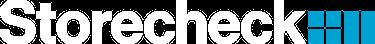 Storecheck-logo