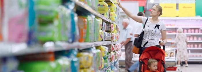 3-estrategias-aumentar-ventas-madre-supermercado-pañales