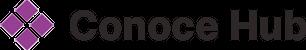 ejecucion-perfecta-en-punto-de-venta-conoce-hub-logo-hub