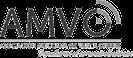 logotipo-amvo