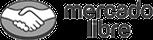 logotipo-mercado-libre