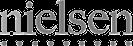logotipo-nielsen