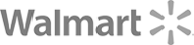 logotipo-walmart