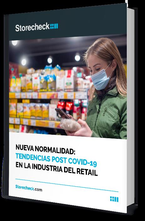 tendencias-post-covid-19-en-la-industria-del-retail-ebook-3d-mobile